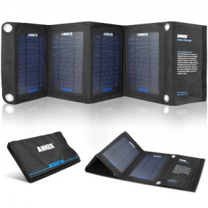 Anker-14W-Dual-Port-Solar-Charger-with-PowerIQ-Technology-0