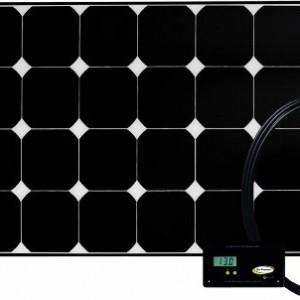 Go-Power-GP-RV-95-95-Watt-Solar-Kit-with-30-Amp-Digital-Regulator-0