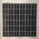 Solartec-S01PC-15-12-Volt-15-Watt-Polycrystalline-Solar-Panel-0